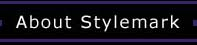 About Stylemark